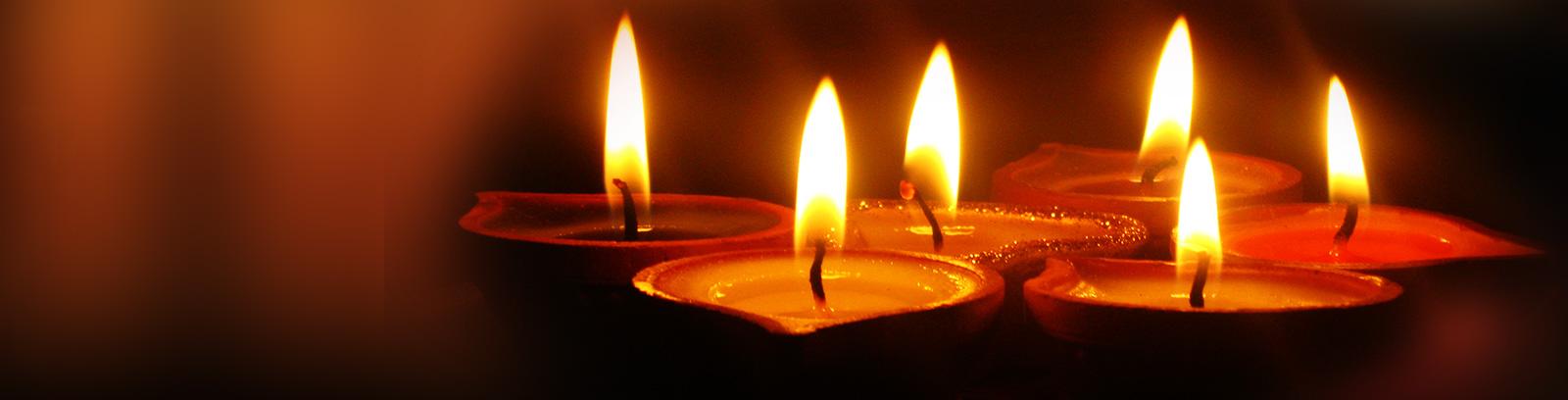 Pooja – Diwali Kerala Holidays | Diwali Holiday Tour Packages
