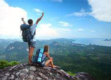 Kerala honeymoon places Travel tips
