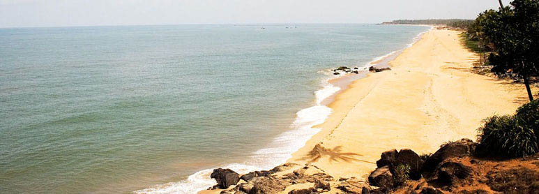 Budget Kozhikode Tour Package