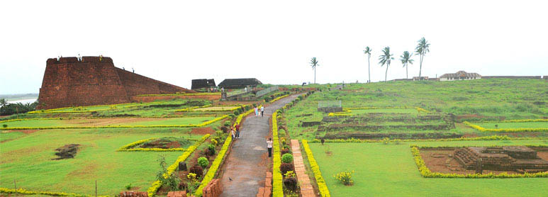 Kozhikode Tour Packages