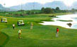 Golf Course Kodaikanal