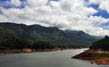 Mattupetty dam (13 km from Munnar Town)